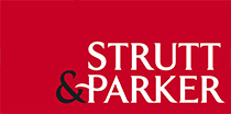 StruttParker.jpg
