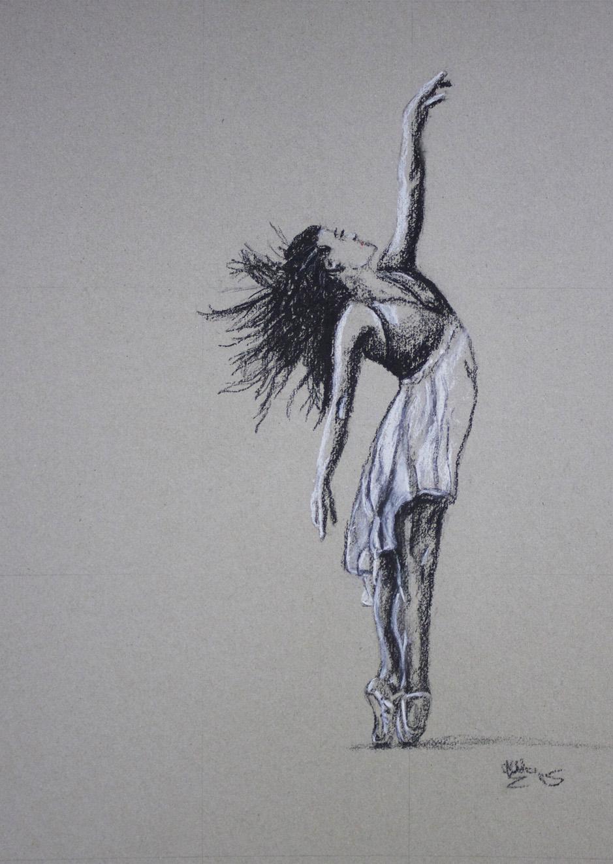 2015 Dancer, Balanced.jpg