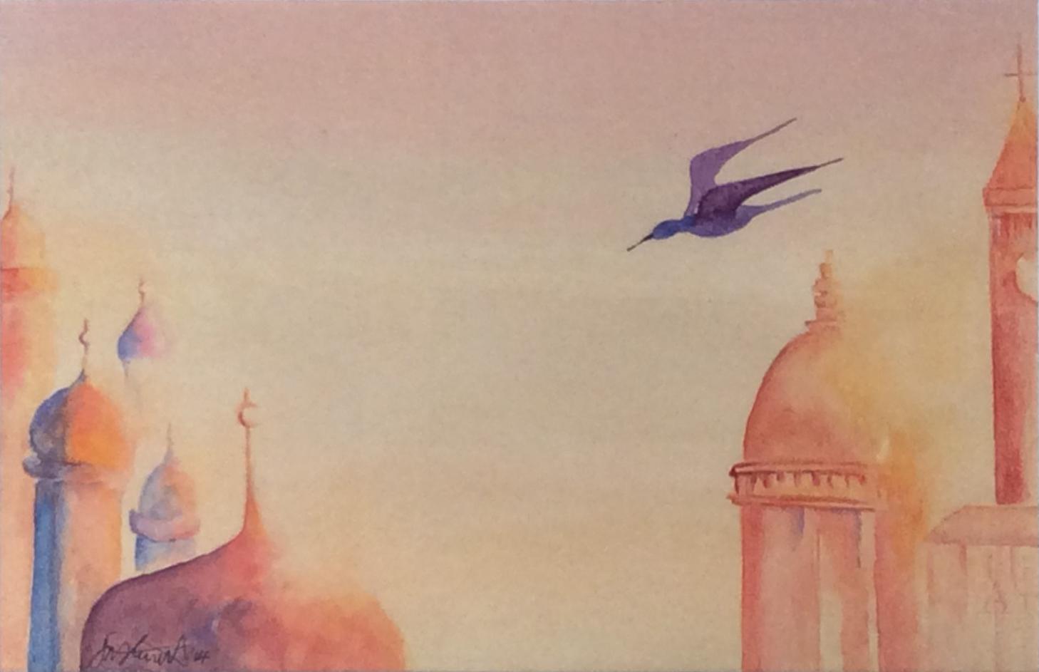 Bird of Time 1.JPG