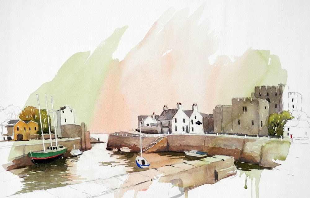 Castletown-Isle-of-Man.jpg