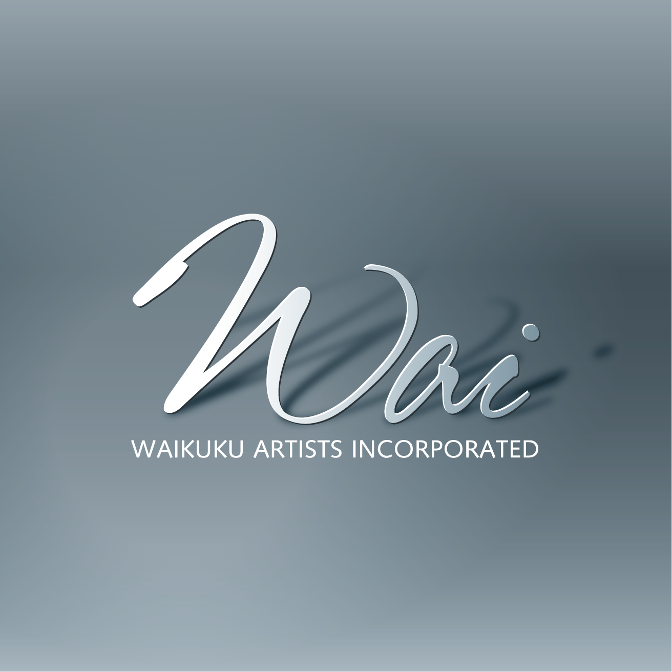 WAI Logo-Light and Shadow.png