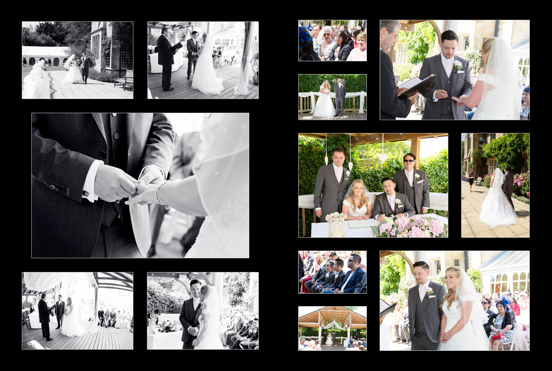 page 9&10.jpg
