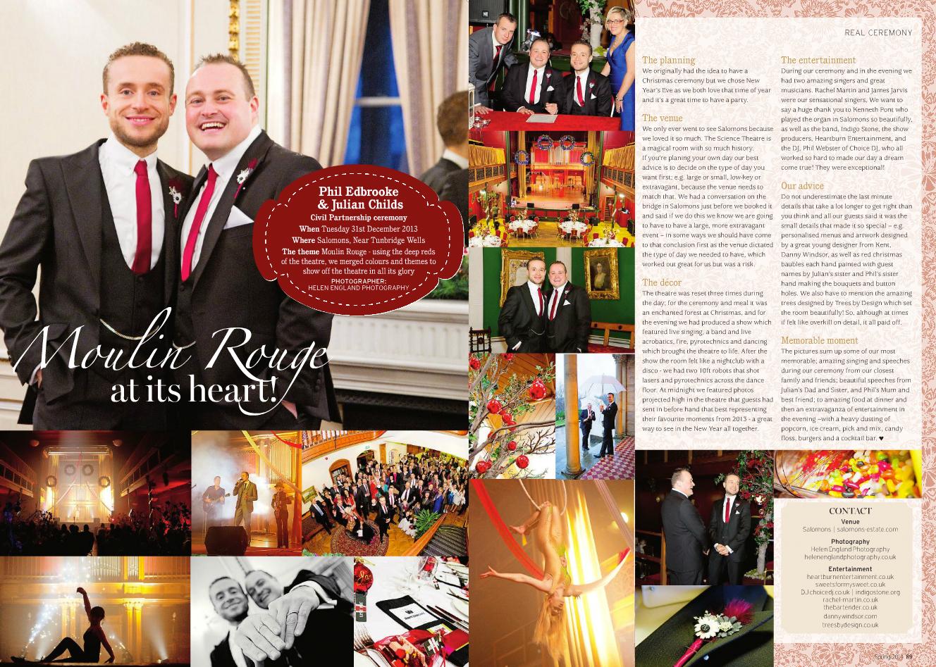 Page 88 & 89 Spring 2014.jpg