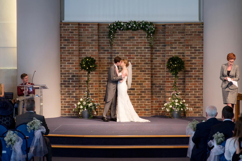 Royal Wells Hotel Wedding Venue, Helen England Photography, Kent, U.K