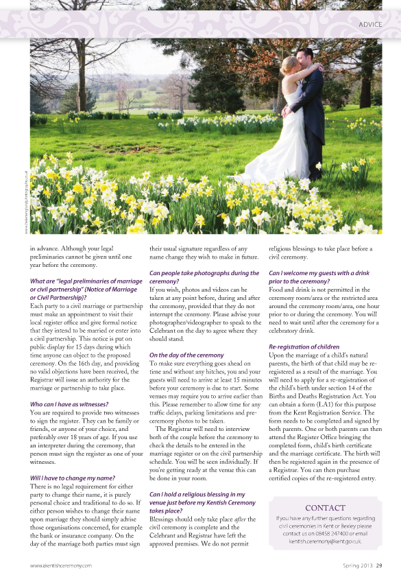 Spring 2013 page 29.jpg