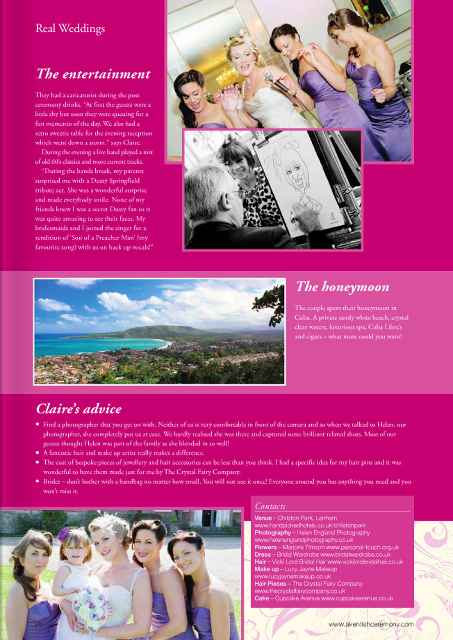 Summer 2012 page 96.jpg