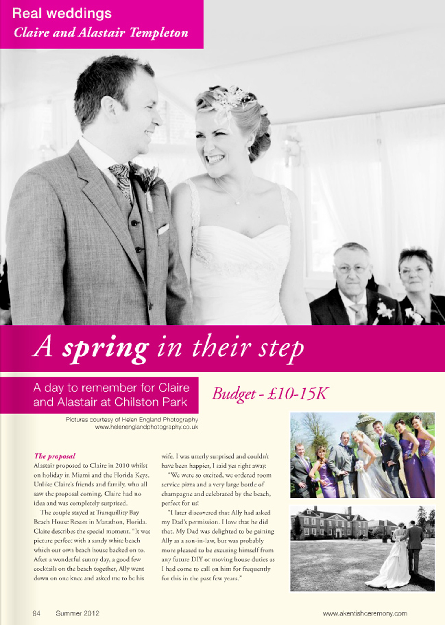 Summer 2012 page 94.jpg