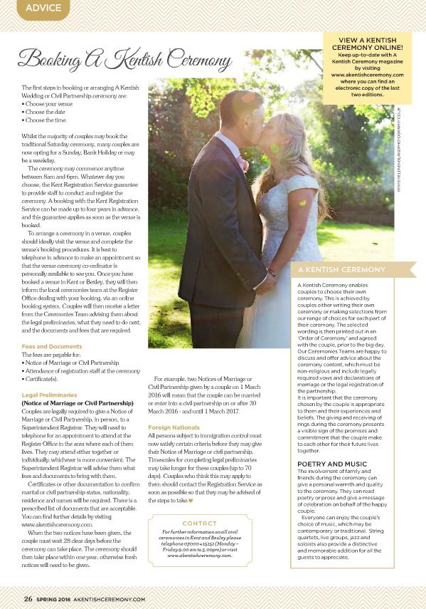 Spring 2016 page 26.jpg