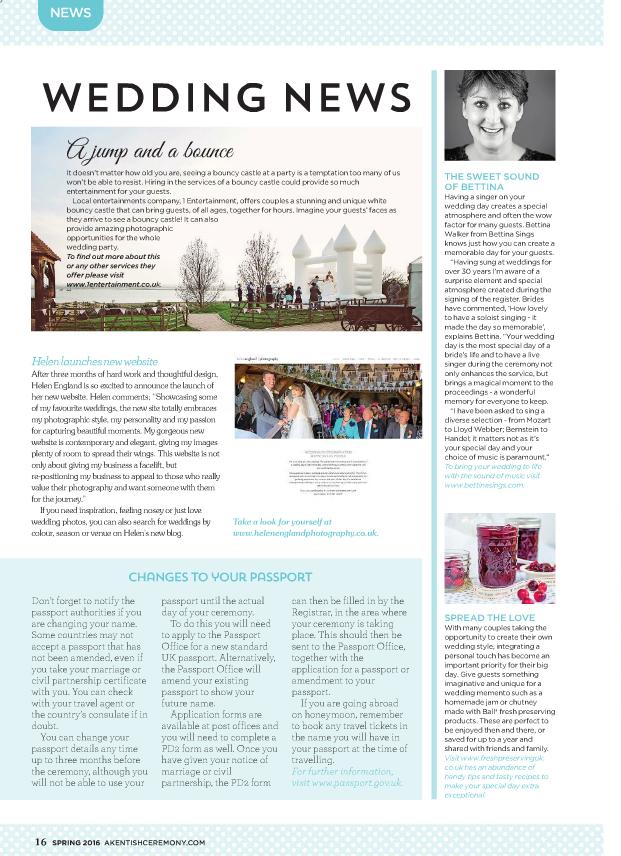 Spring 2016 page 16.jpg