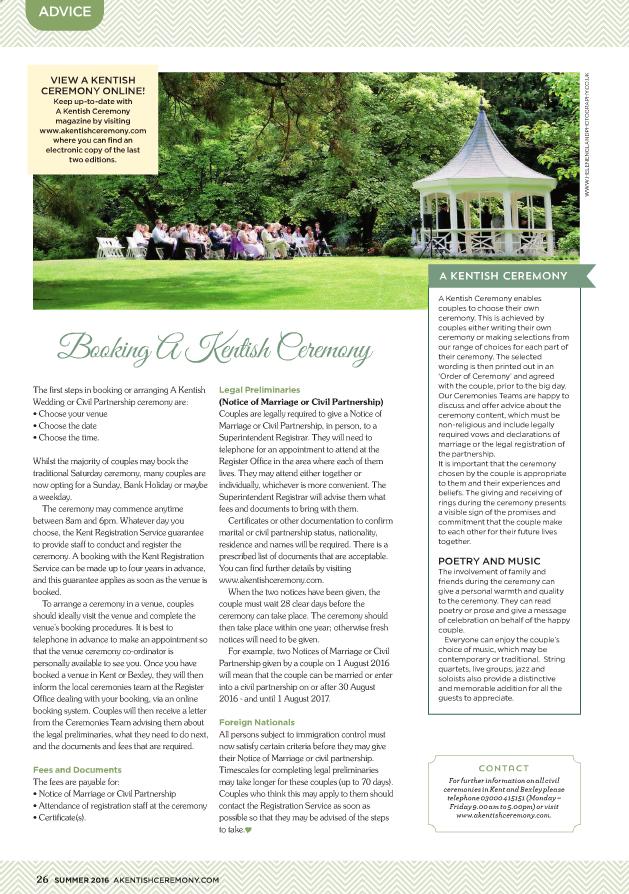Summer 2016 page 26.jpg