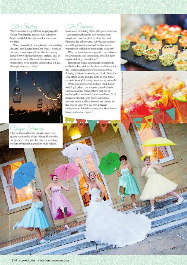 Summer 2016 page 114.jpg