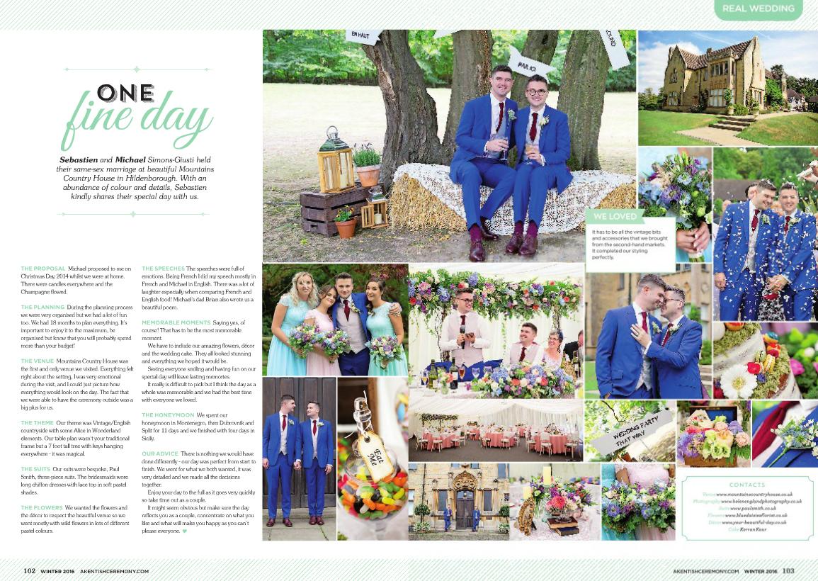 Winter 2016 page 102 & 103.jpg