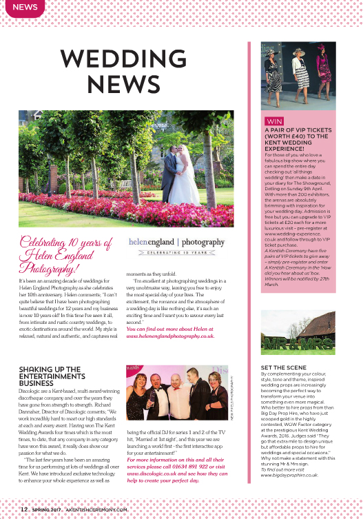 Spring 2017 page 12.jpg
