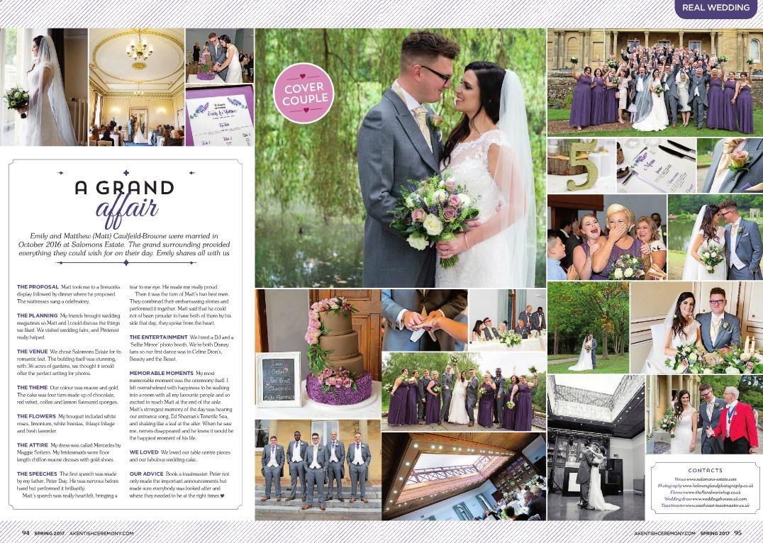 Spring 2017 page 94 & 95.jpg