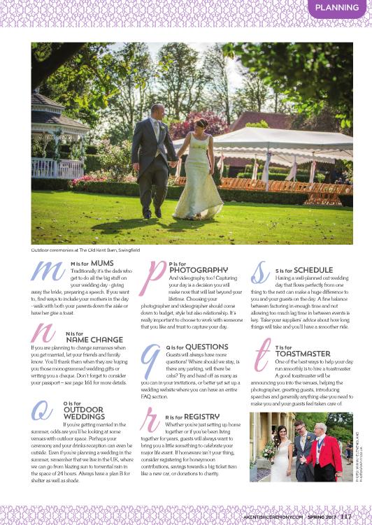 Spring 2017 page 117.jpg