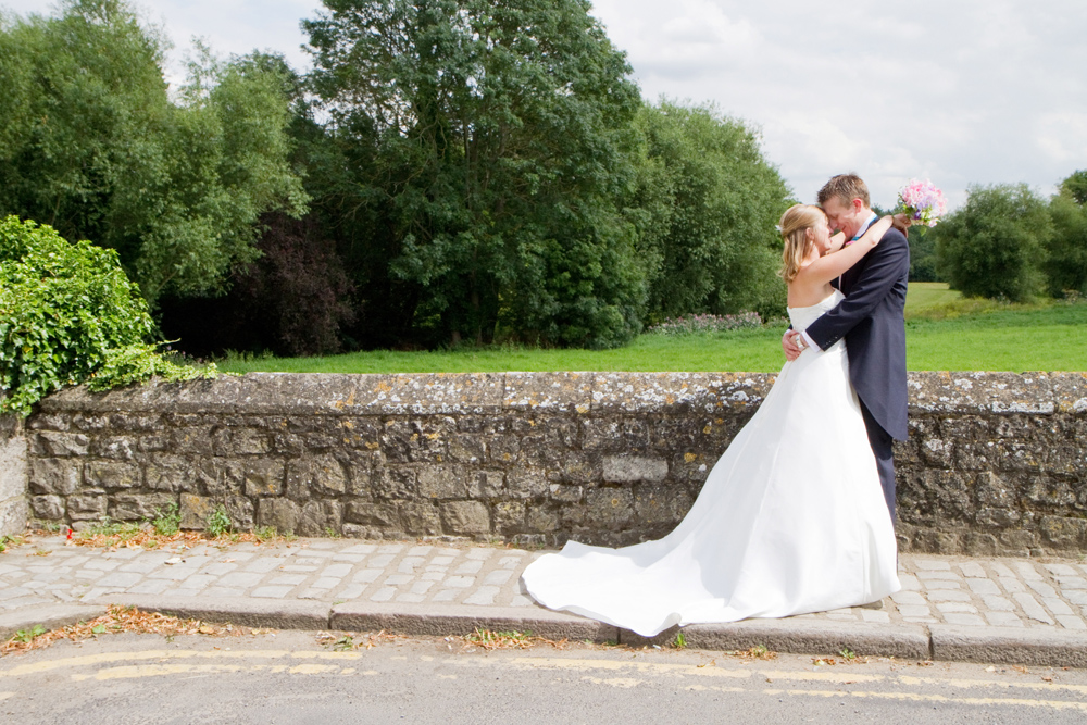 Yalding Church Wedding Venue, Helen England Photography, Kent, U.K