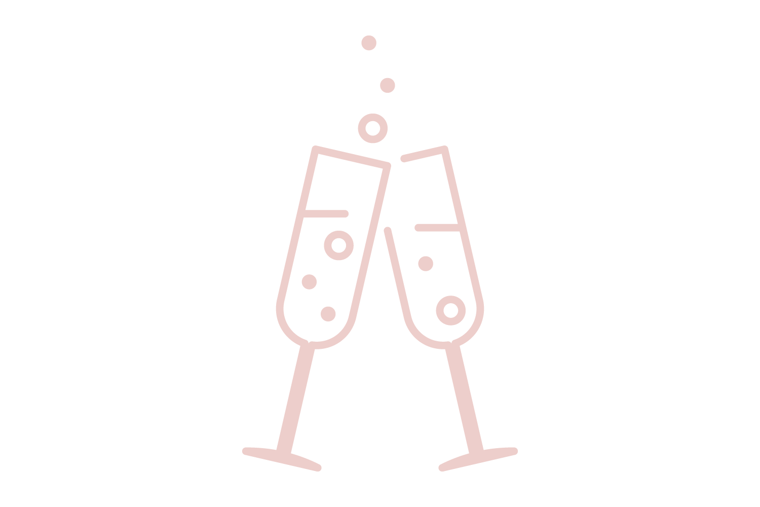 prosecco-01.png