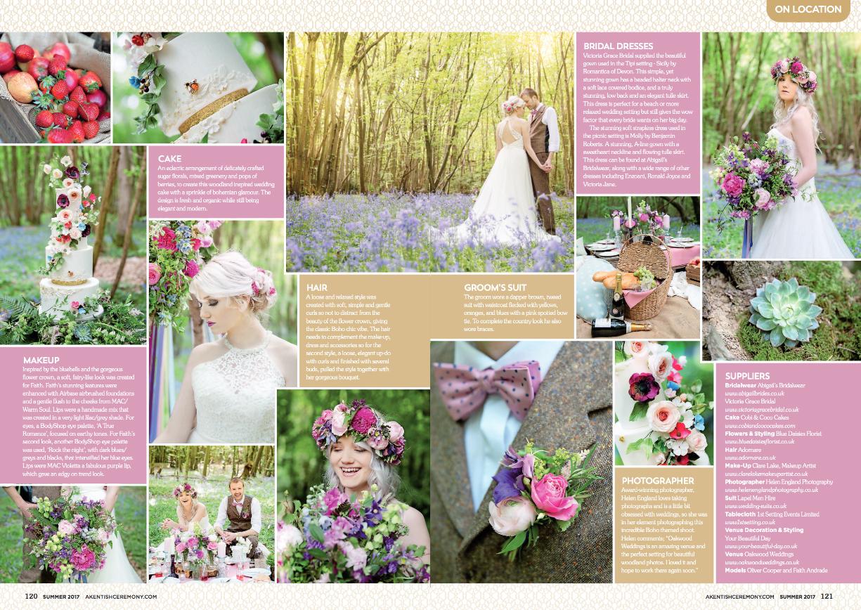8 Summer 2017 page 120 & 121.jpg