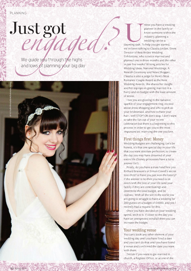 15 Page 102 Spring 2014.jpg