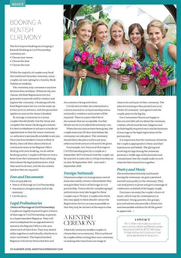 17 Summer 2015 page 28.jpg