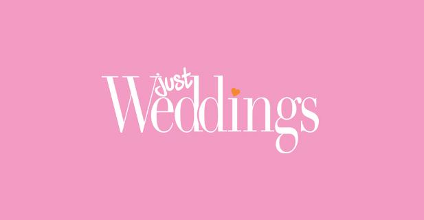 Just Weddings.jpg
