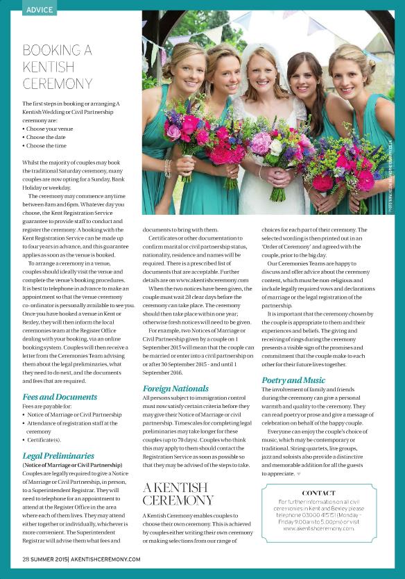 Summer 2015 page 28.jpg
