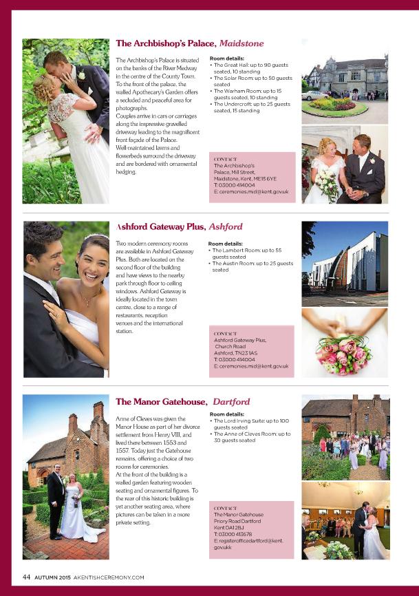 Autumn 2015 page 44.jpg