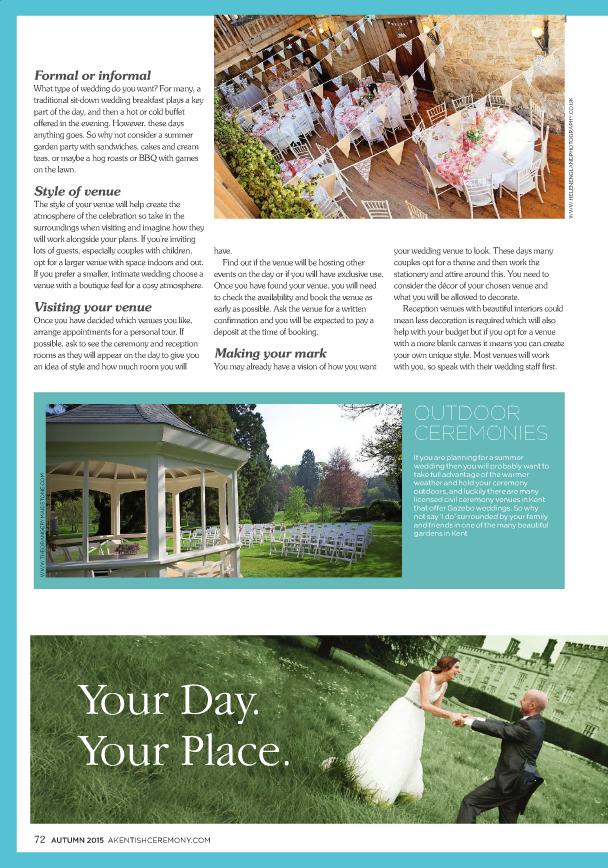 Autumn 2015 page 72.jpg