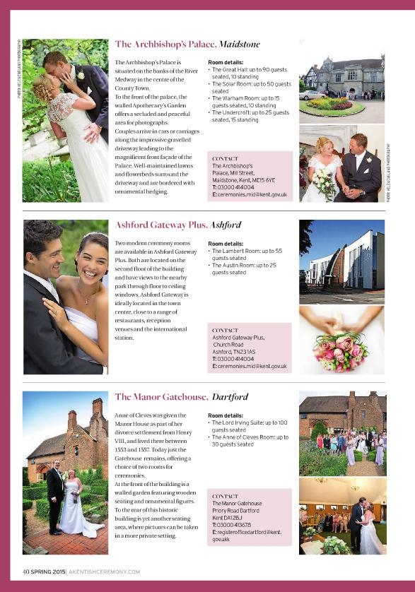 Spring 2015 page 40.jpg