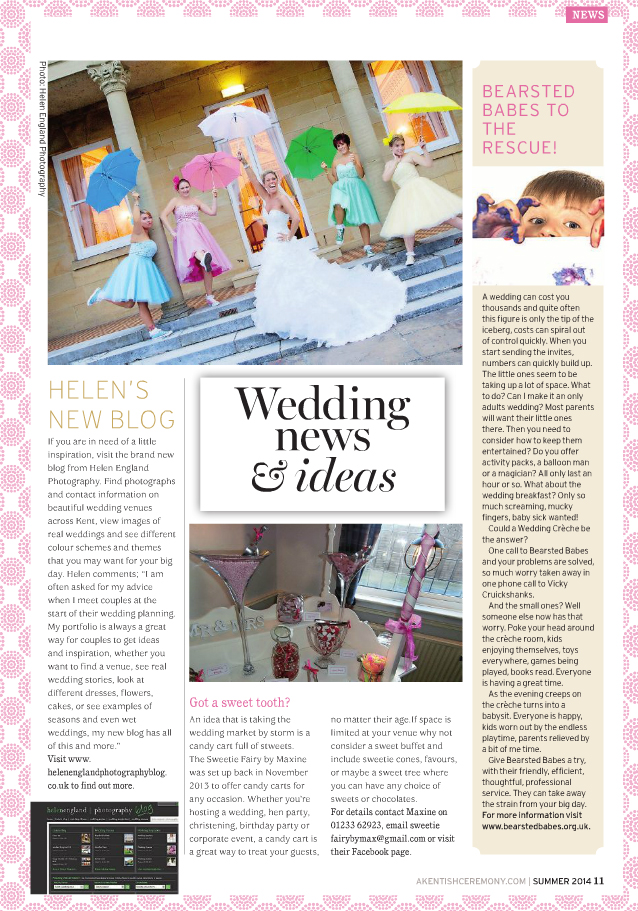 Summer 2014 page 11.jpg