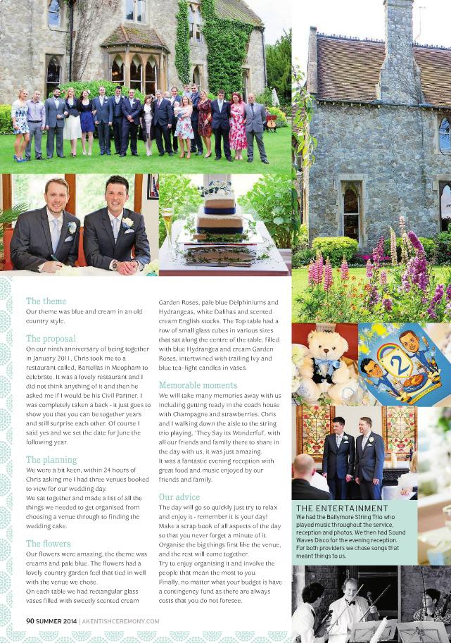 Summer 2014 page 90.jpg
