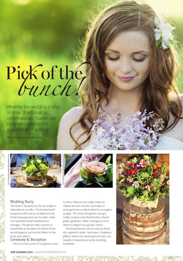 Summer 2014 page 130.jpg