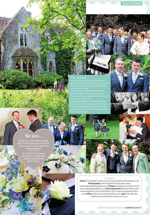 Summer 2014 page 91.jpg