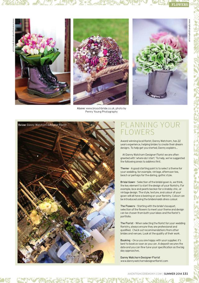 Summer 2014 page 131.jpg