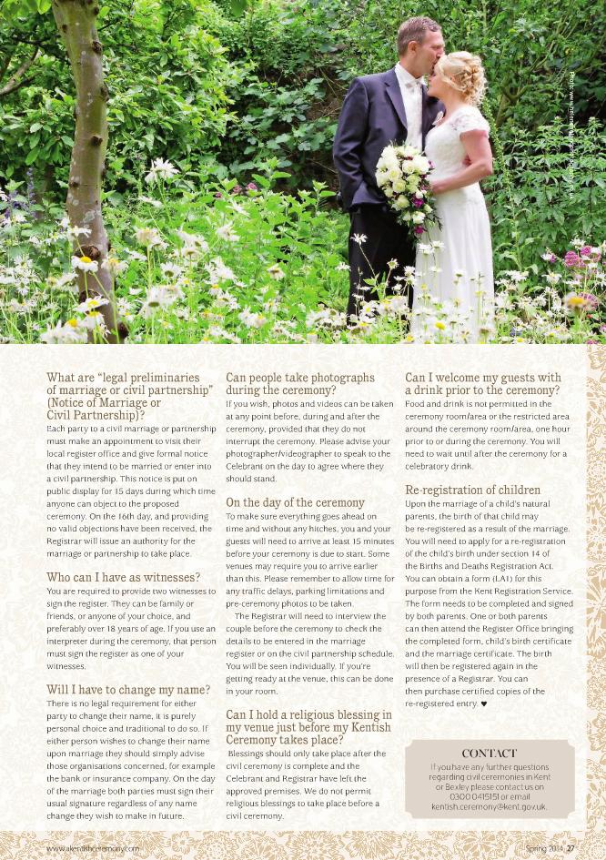Page 27 Spring 2014.jpg