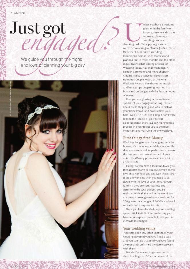 Page 102 Spring 2014.jpg