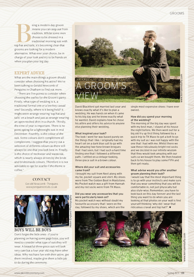 Page 139 Spring 2014.jpg