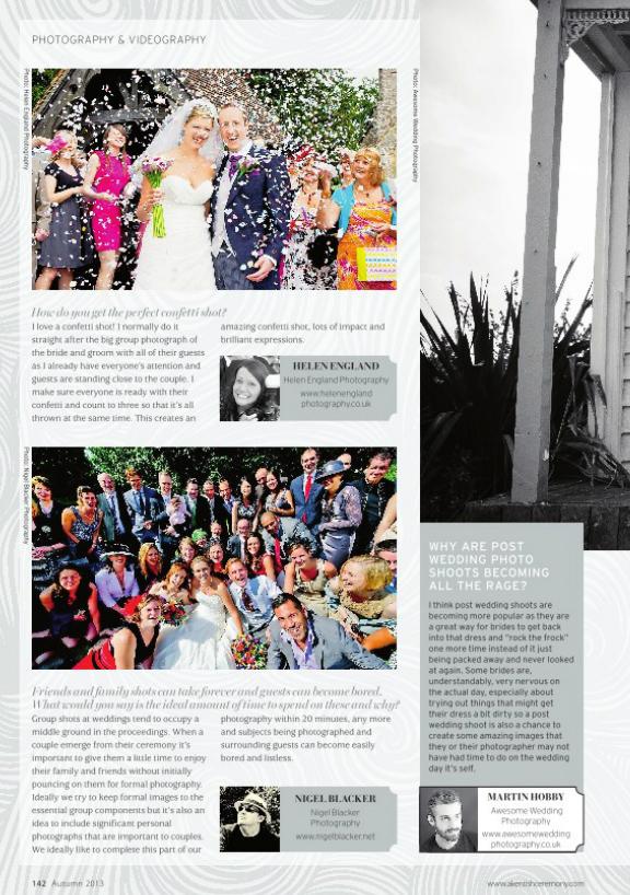 Autumn 2013 page 142.jpg