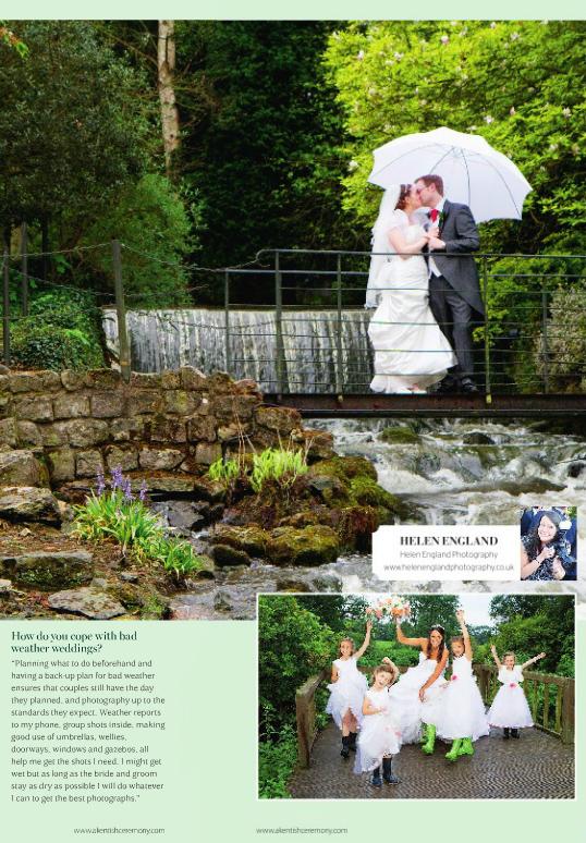 Summer 2013 page 140-141.jpg