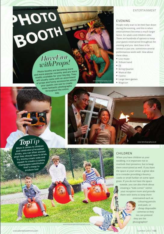 Summer 2013 page 155.jpg