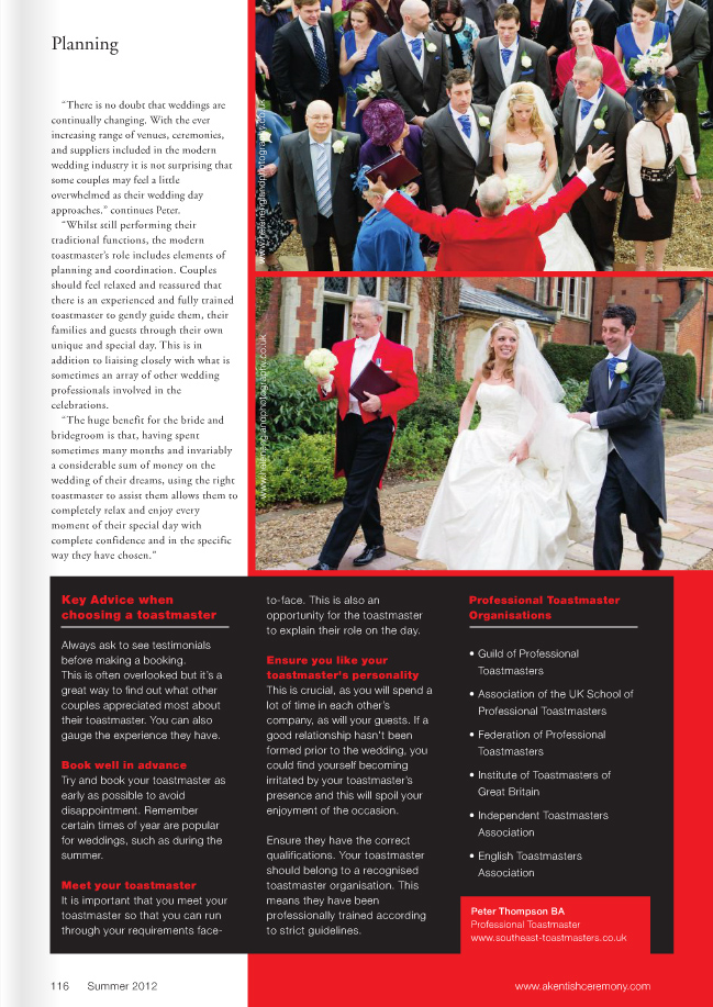 Summer 2012 page 116.jpg