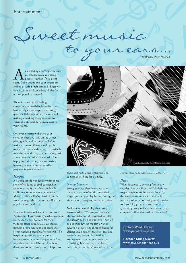 Summer 2012 page 158.jpg
