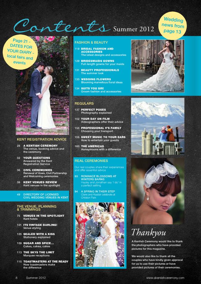 Summer 2012 page 8.jpg