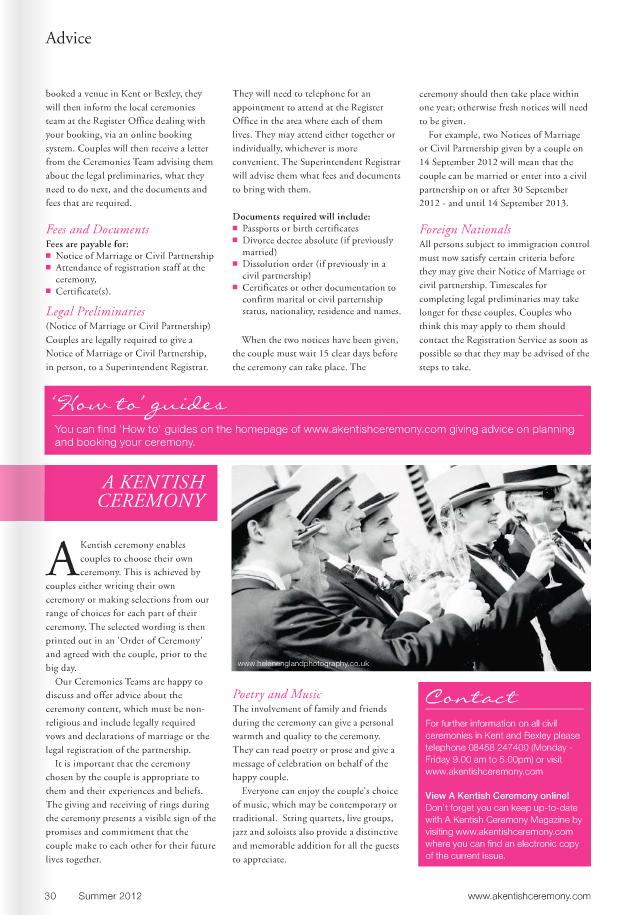Summer 2012 page 30.jpg