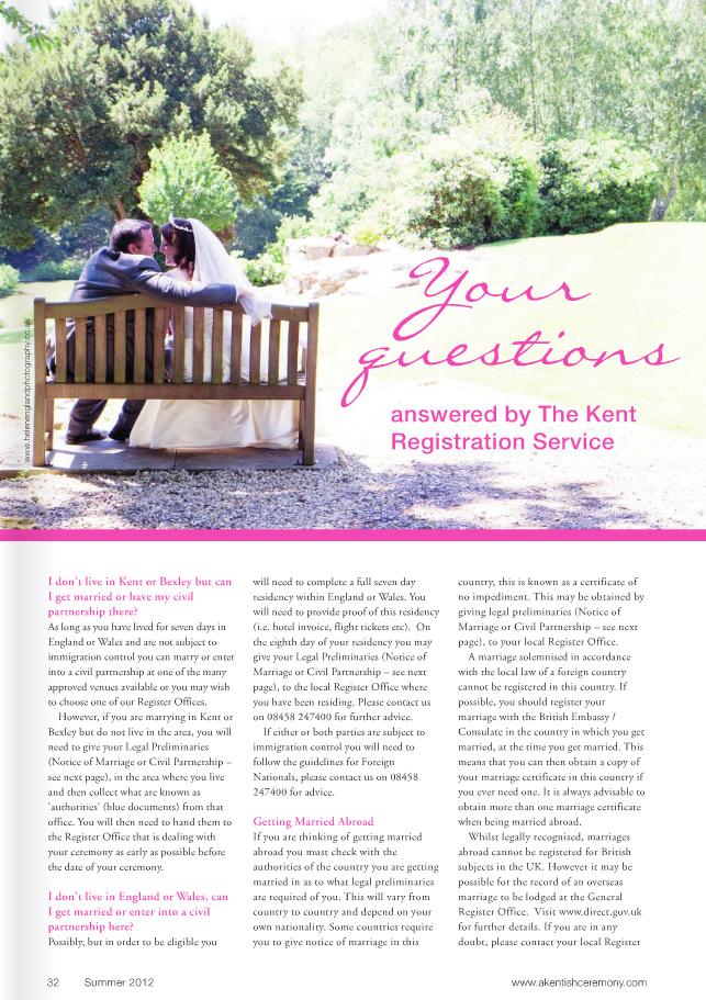 Summer 2012 page 32.jpg