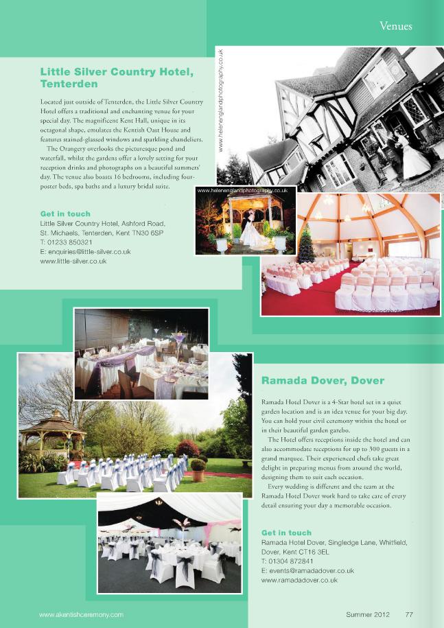 Summer 2012 page 77.jpg