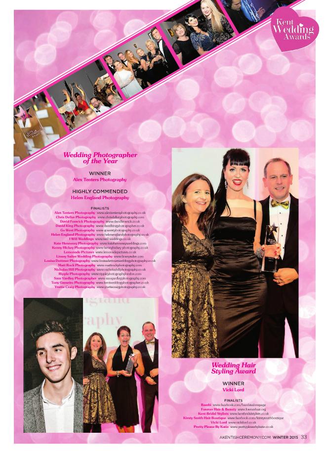 Winter 2015 Page 33.jpg