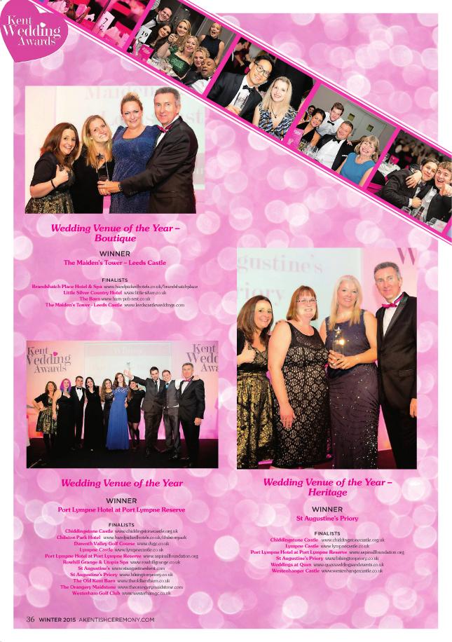 Winter 2015 Page 36.jpg