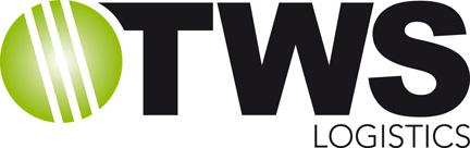 tws-logistics.jpg