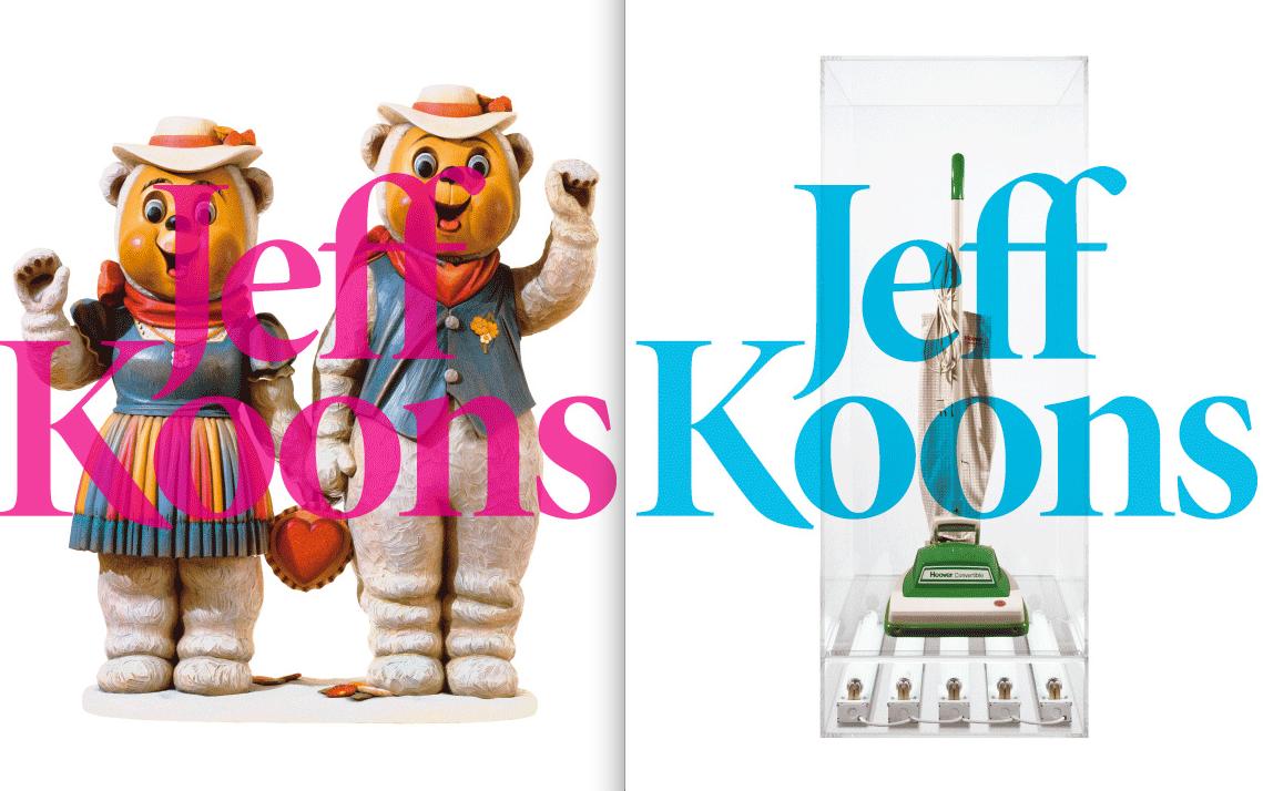 jeff-koons1.png